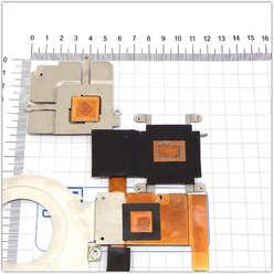 Cистема охлаждения для ноутбука Acer Aspire 5625G, 34ZR8TATN00