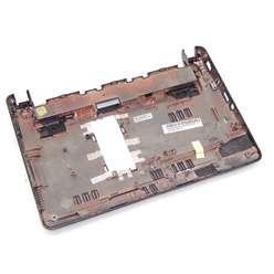 Нижняя часть корпуса нетбука Asus Eee PC 1001PX, 13GOA2B2AP011-10