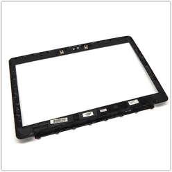 Безель, рамка матрицы ноутбука HP Pavilion DV6-2000, 35UT3LBTP10