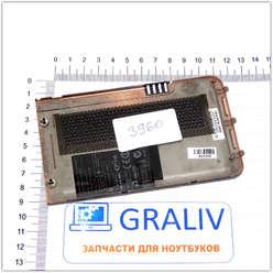Заглушка HDD корпуса ноутбука HP DV6-2000