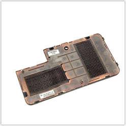 Заглушка корпуса для HP DV6-2000 DV6-1000, DV6-2000, E173569