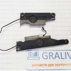 Динамики  ноутбука Dell Vostro 3460, CN-0WD46J