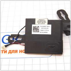Динамики для ноутбука Dell N5110, 23.40913.001