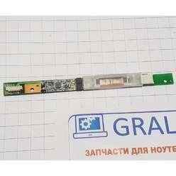 Инвертор матрицы ноутбука Acer 5735, 09021819.21060
