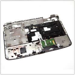 Верхняя часть корпуса, палмрест ноутбука Acer Aspire 5740, FOX604GD0300