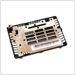 Заглушка корпуса ноутбука Acer Aspire 5740, 604CG06