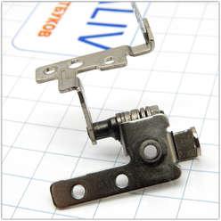 Петля левая для ноутбука Lenovo G560, AM0BP000200