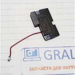 Динамик ноутбука Dexp O107 0808596, CVL-950, 6-23-5W95K-0RX W950KU-R