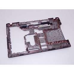 Поддон ноутбука Lenovo G565, G560, AP0BP0008101
