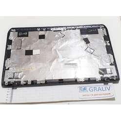 Крышка матрицы ноутбука DNS BLB2, 0127922, AP09H000110