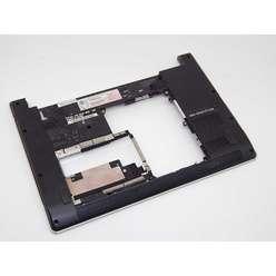 Нижняя часть корпуса ноутбука, поддон Lenovo ThinkPad Edge 13, 04W0349