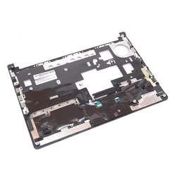 Верхняя часть ноутбука, палмрест Lenovo ThinkPad Edge 13, 04W0342