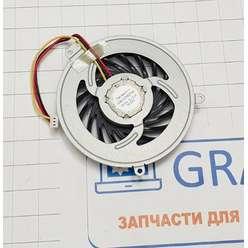 Кулер, вентилятор ноутбука LenovoThinkPad Edge 14, 15, UDQF2ZH82FQU