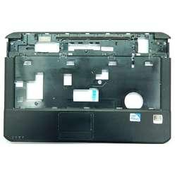 Палмрест верхняя часть корпуса ноутбука Lenovo B450