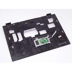 Палмрест верхняя часть корпуса для ноутбука Samsung Q70 BA81-03809A