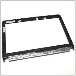 Рамка безель матрицы ноутбука DNS SWHA (0152059) 34SW9LB0070