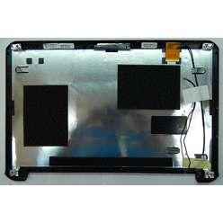 Крышка матрицы ноутбука Lenovo B450