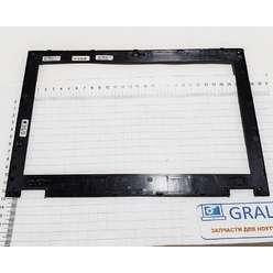 Рамка матрицы ноутбука Samsung NP-Q45C Q45C, BA81-03479A, BA75-01880A