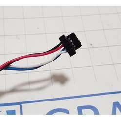 Динамики для ноутбука Acer D255, D260, Packard bell red Dot S, PK23000D100
