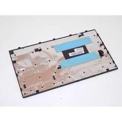 Заглушка HDD корпуса ноутбука Packard bell red Dot S, AP0FC000500