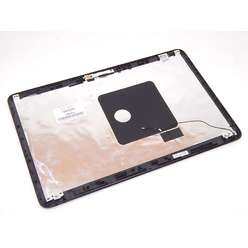 Крышка матрицы ноутбука НР 650,687698-001