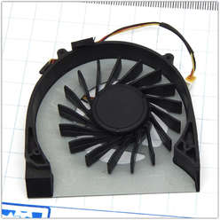 Вентилятор (кулер) для ноутбука Lenovo B460E, DFS450805MB0T