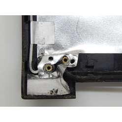 Крышка матрицы ноутбука Lenovo B460E, 60.4HK22.001