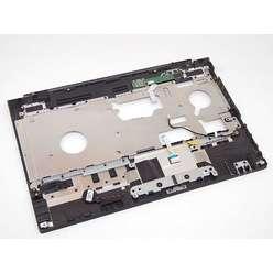 Верхняя часть ноутбука, палмрест Lenovo B460E, 60.4KH16.003