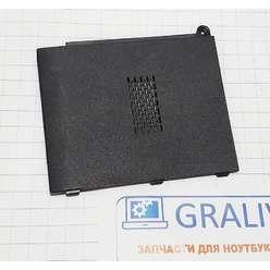 Заглушка HDD ноутбука Asus K70 K70A K70I, 13N0-EZP0301