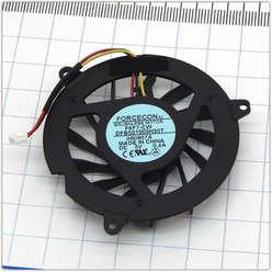 Вентилятор для ноутбука Acer Aspire 5920, 4710, DFB501005H30T