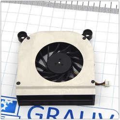 Вентилятор для ноутбука Samsung Q70 Q70C Q68 BA31-00045B