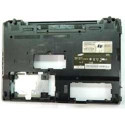 Нижняя часть корпуса, поддон ноутбука Samsung Q70 BA81-03810A