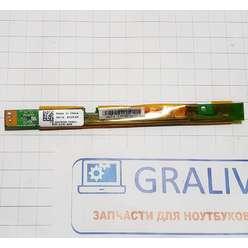 Инвертор матрицы ноутбука Dell Inspiron 1545, 0H251M CN-0H251M-74861-97F-119I-A00