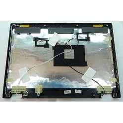 Крышка матрицы ноутбука Samsung Q70 BA81-03807A