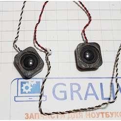 Динамики ноутбука Smsung NP-R60 R-60 BA96-03296A