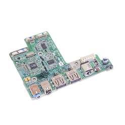 USB плата расширения ноутбука ASUS A4000, 08-20VC0122H