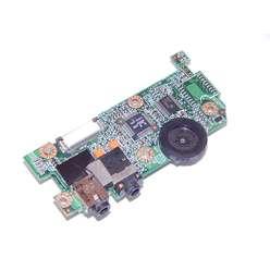 Разъем Audio для ноутбука Alienware m5500i-R3 m5500, 35G2P5300-10