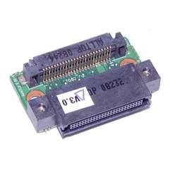IDE коннектор ODD для ноутбука Irbis M53AA, 6-71-M76SN-D03