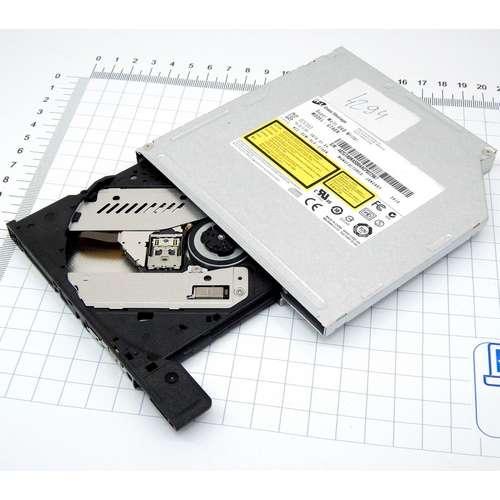 DVD привод для ноутбука SATA, GTA0N