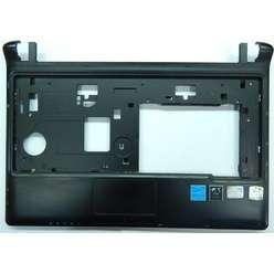 Палмрест верхняя часть корпуса ноутбука  Samsung NP-N102 BA75-03178A BA81-14426A
