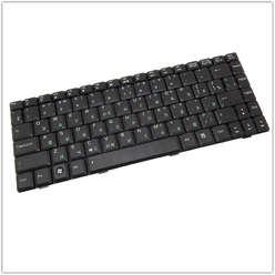 Клавиатура для ноутбука без P/N