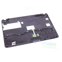 Палмрест верхняя часть корпуса ноутбука Samsung R540, BA75-02565A