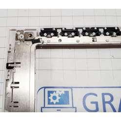 Верхняя часть корпуса нетбука Lenovo Ideapad S12, 60.4CI14.001