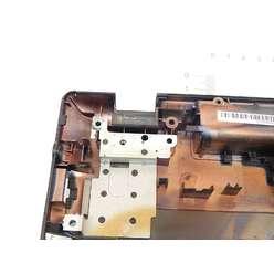 Нижняя часть корпуса ноутбука Acer aspire 7551G, SGM604HN500