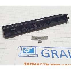 Заглушка DVD привода ноутбука Samsung 355E NP355E5C