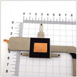 Cистема охлаждения для ноутбука Lenovo Ideapad S12, 60.4DY12.A01