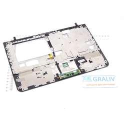 Верхняя часть ноутбука, палмрест Lenovo Ideapad S12, 39.4CI02.002