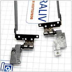 Петли для ноутбука Acer Aspire 5920/5029G, FBZD1013010, FBZD1012010