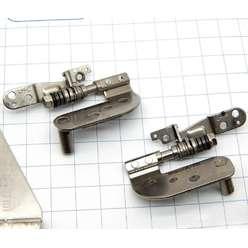 Петли для ноутбука Dell Inspiron 1545, 33.4AQ04.001, 33.4AQ03.001