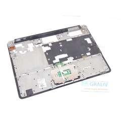 Верхняя часть корпуса ноутбука Compaq CQ50, 486628-001